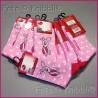 Socke 37-41 Winnie Puuh 002 Ferkel