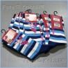 Socke 37-41 Winnie Puuh 005 Ferkel