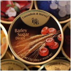 Malzzucker Bonbons - Made in Germany -