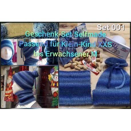 Fertig dekorierte Geschenke 39 Euro mit eigenen Lieferservice