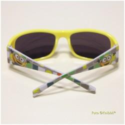 Kinder Sonnenbrille Minions