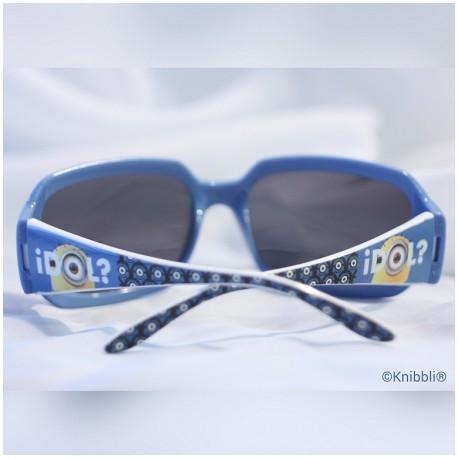 Kinder Sonnenbrille Minions Nr 2