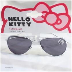 Kinder Sonnenbrille Hello Kitty Nr 2