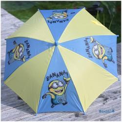Regenschirm Minions 1