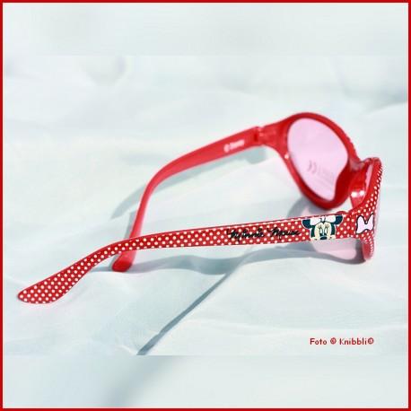 Kinder Sonnenbrille Minnie Mouse Nr 2