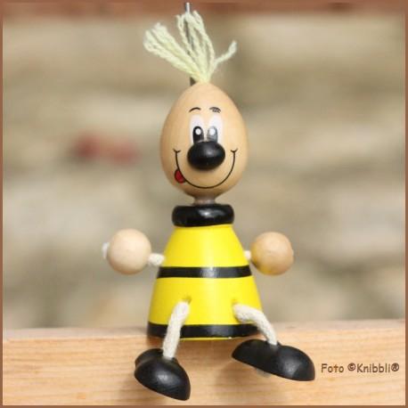 Kärtchen Bilder Halter Biene