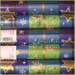 XXL Geschenkpapier 70 cm x 10 Meter 01
