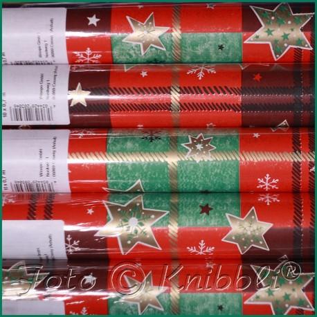 XXL Geschenkpapier 70 cm x 10 Meter 03