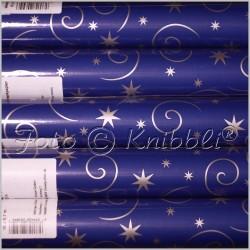 XXL Geschenkpapier 70 cm x 10 Meter 05