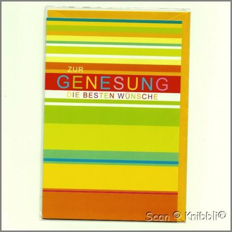 Zur Genesung 001