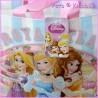 Royal Tea Party Beutel Disney Princess