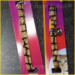 Halsband Tiere mit Elastikband 002