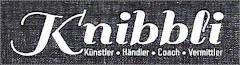 Knibbli.com
